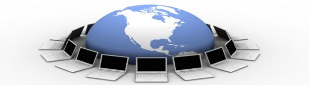 UsenetServer network route