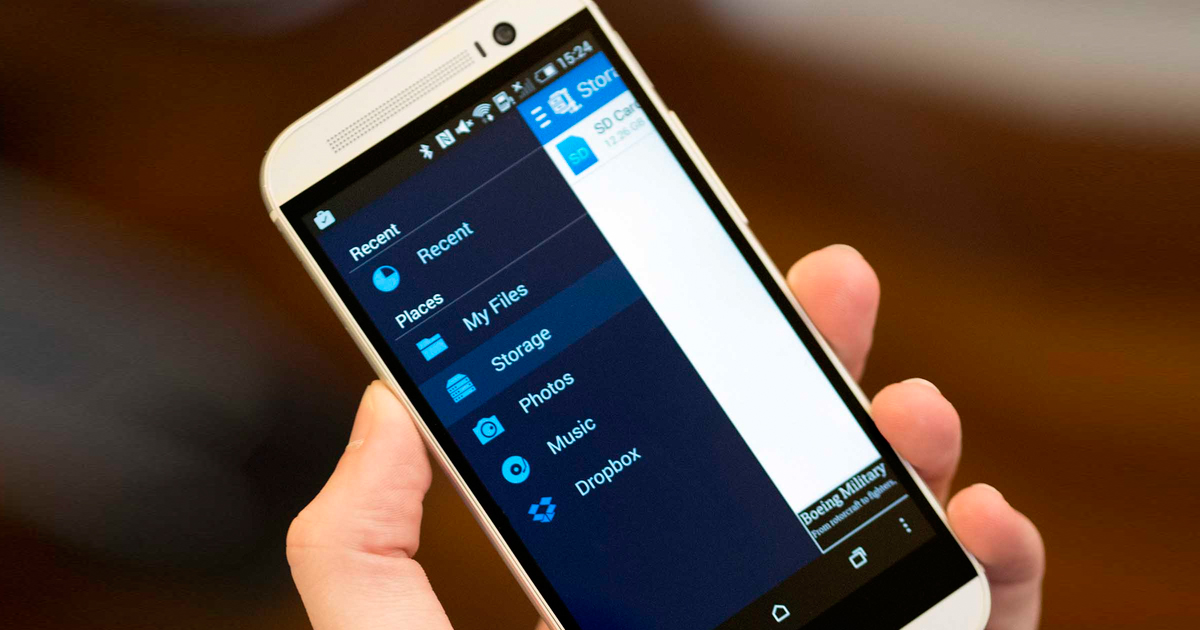 zip file player for android