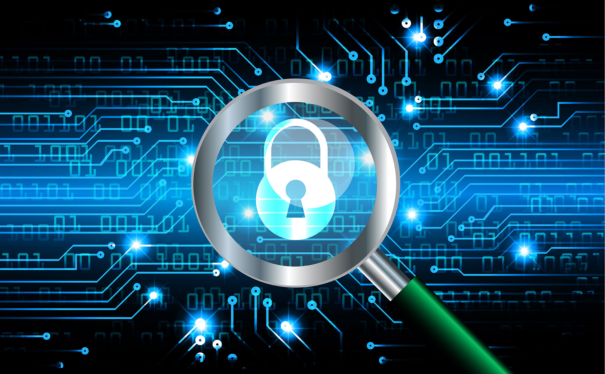 Five Reasons to Get VPN